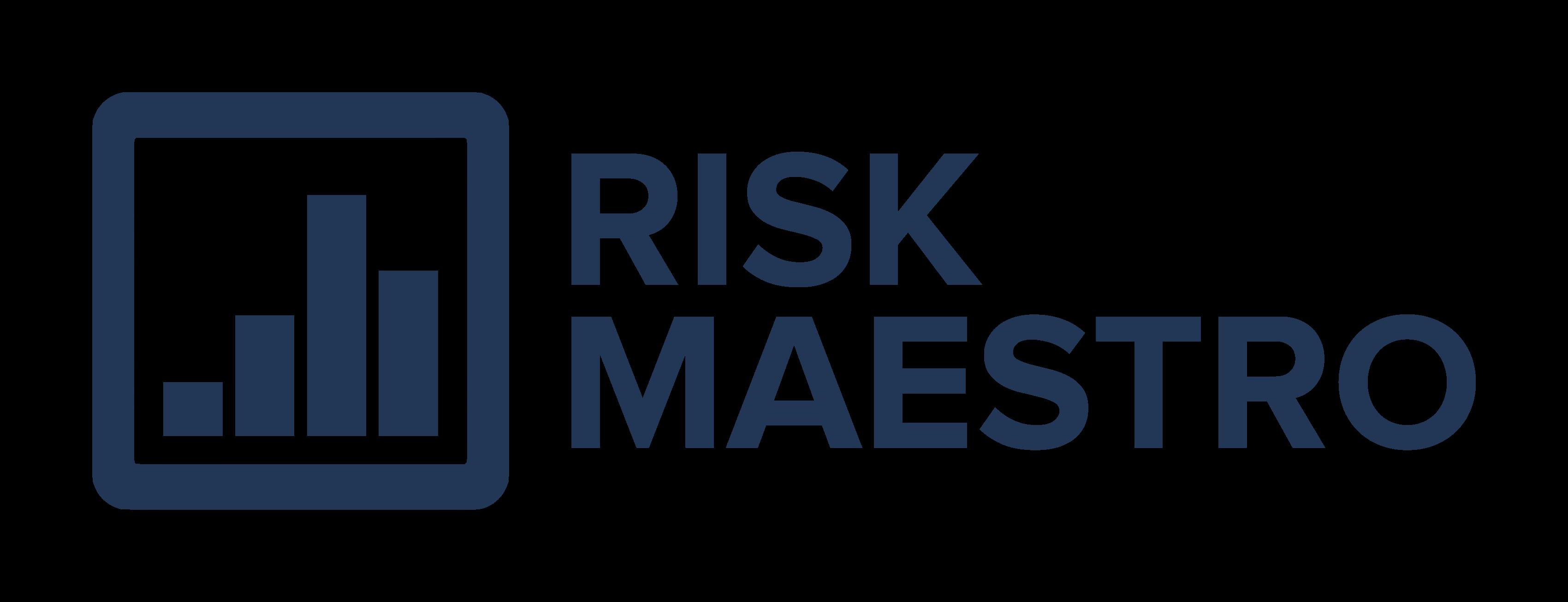 Risk Maestro